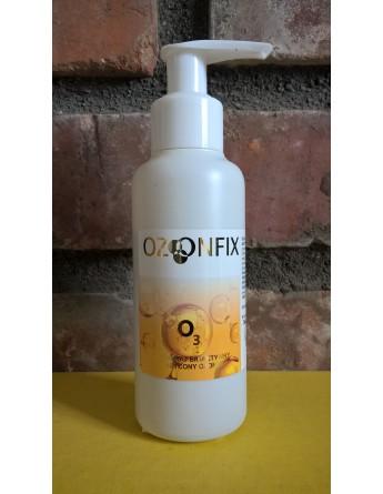 Ozonfix 100 ml z pompką