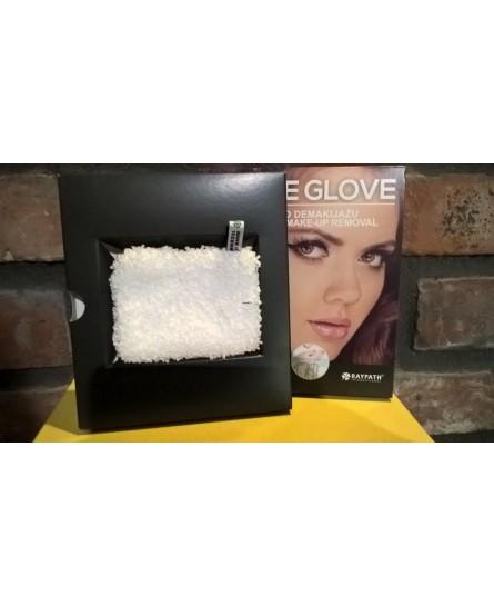 Demakijaż - rękawica Face Glove