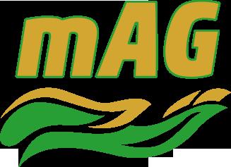 mAG Terapia