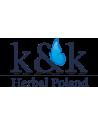 K&K Herbal Poland