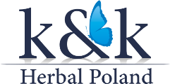 K&K Herbal Poland