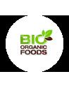 Bio Organic Foods