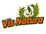 Vis Natura