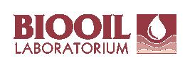LABORATORIUM BIOOIL s.c