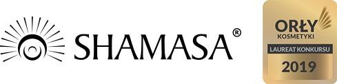 Shamasa